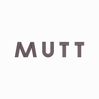 Mutt Gallery